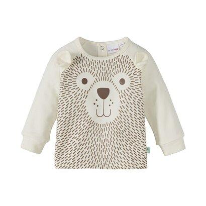 Sweatshirt met lange mouwen van BORNINO WILD TIME