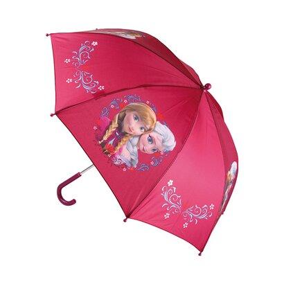 Paraplu van DISNEY FROZEN