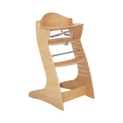"""Hochstuhl """"Chair Up"""" von ROBA"""