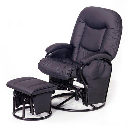 hauck stillsessel metal glider recline online kaufen. Black Bedroom Furniture Sets. Home Design Ideas