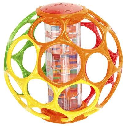 Rainstick Ball von OBALL
