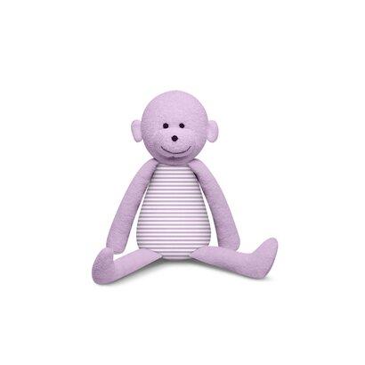 bellybutton kuschel affe online kaufen baby walz. Black Bedroom Furniture Sets. Home Design Ideas