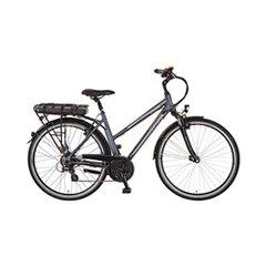 Navigator 6.4 E-Bike Alu-Trekking 28