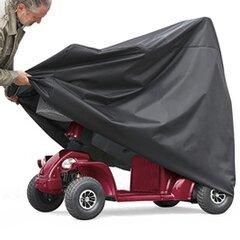 Scooter garage online kaufen for Garage scooter 95