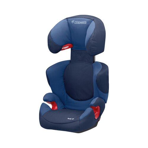Kindersitz Rodi XP
