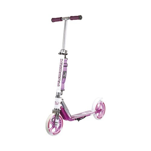 HUDORA Big Wheel