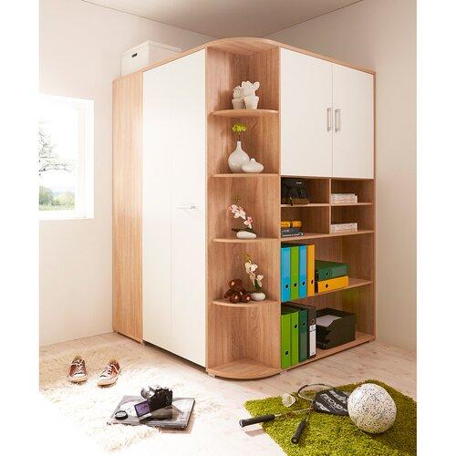 begehbarer kleiderschrank ma e neuesten design kollektionen f r die familien. Black Bedroom Furniture Sets. Home Design Ideas