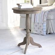 mirabeau alle produkte des online shops. Black Bedroom Furniture Sets. Home Design Ideas