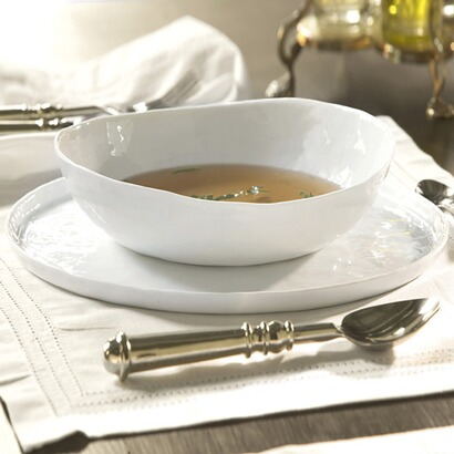 menue teller rouen 2er set online kaufen mirabeau. Black Bedroom Furniture Sets. Home Design Ideas