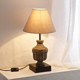 Tischlampe Annecy
