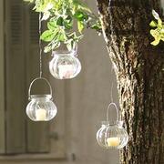 Windlichter Cecina, 6er-Set