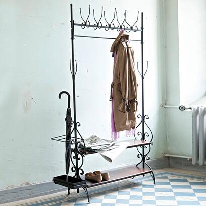 Garderobe Langon