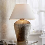 Tischlampe Bonnieux