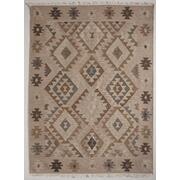 Teppich Bareilly