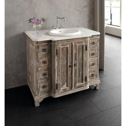 keramikwaschbecken g nstig kaufen. Black Bedroom Furniture Sets. Home Design Ideas