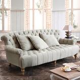 Sofa Antony & Arrano