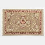 Teppich Aden