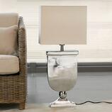 Tischlampe Panazol