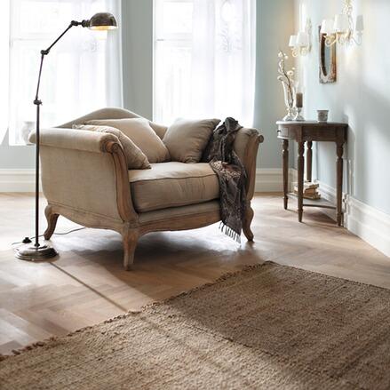 antike sessel g nstig kaufen. Black Bedroom Furniture Sets. Home Design Ideas