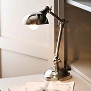 Tischlampe Gramat