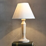 Tischlampe Siena