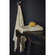 Duschtuch Nagpur aus Baumwolle