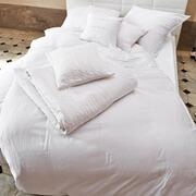 Bettwäschegarnitur Callans aus Baumwolle