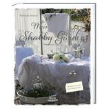 Buch: Mein Shabby Garten