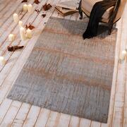 Teppich Nellore aus Viskose