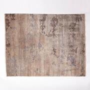 Teppich Bhopal