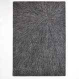 Teppich Rachaya aus Wolle