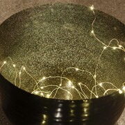 LED-Lichterdraht Ibb