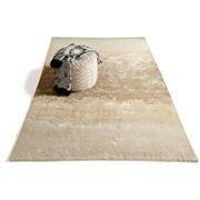 Teppich Saharanpur