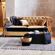Sofa Pyang