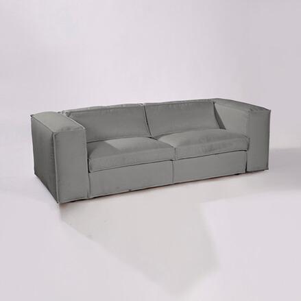 Sofa italienisch g nstig kaufen for Sofa italienisch