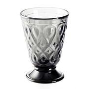 Wasserglas Yangpang, 6er-Set