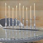 Kerzenhalter Ounara