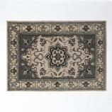 Teppich Bhima