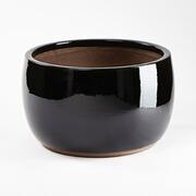 Keramiktopf Fnideq