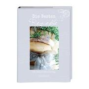 Buch: Die besten Rezepte