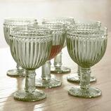 Weinglas Gesse, 6er-Set