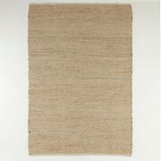 Teppich Canaule