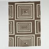 Teppich Shanti
