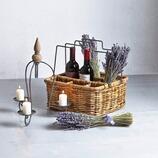Kerzenhalter Yonne