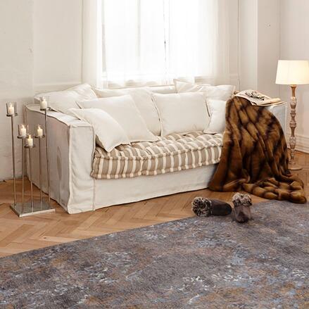 sofas landhaus g nstig kaufen. Black Bedroom Furniture Sets. Home Design Ideas