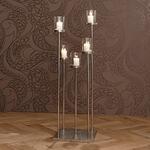 tischlampe bois online kaufen mirabeau. Black Bedroom Furniture Sets. Home Design Ideas