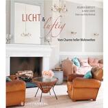 Buch: Licht & Luftig