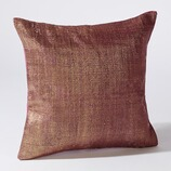 Kissen Ourbise aus Baumwolle