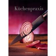 Buch: Küchenpraxis