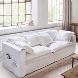 Sofa Esches